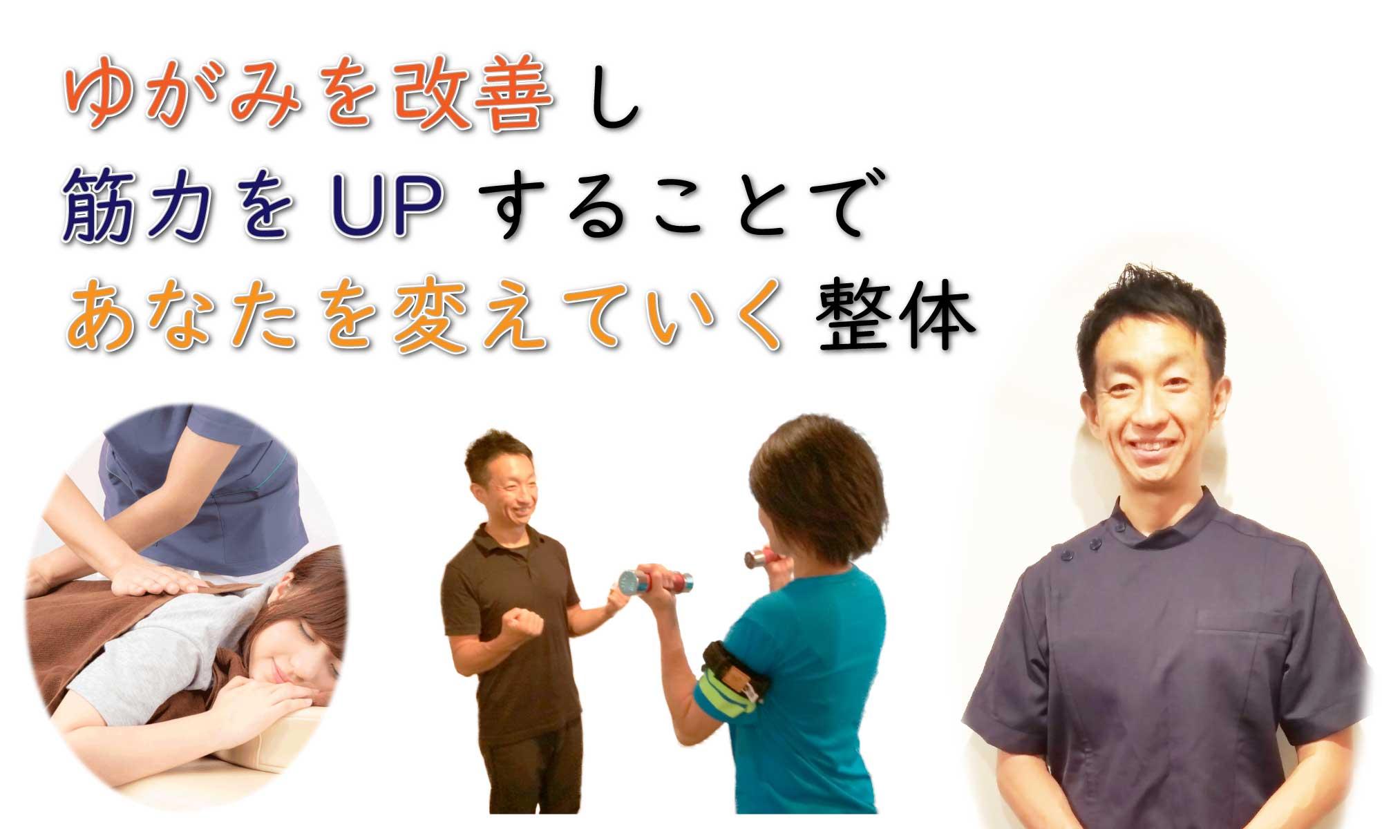 cms_top_03